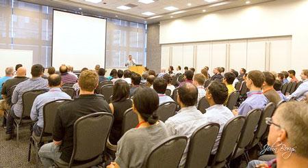 conferences-events-sm