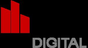 sta-digital-logo-medium