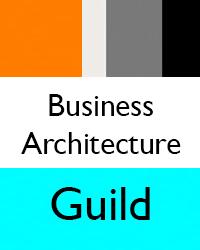 Bus-Arch-Guild-logo