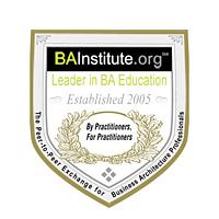 ba-institute-logo
