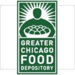greater-chicago-food-depository-logo