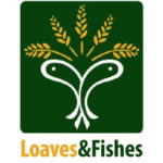loaves-and-fishes-logo